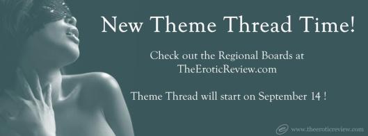 themethread